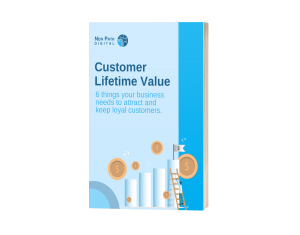 Customer Lifetime Value eBook
